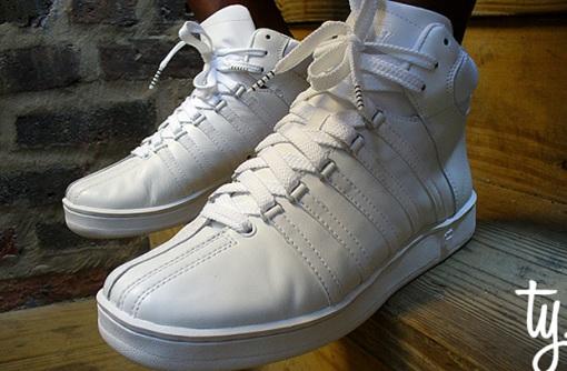 k-swiss-classic-high-sneaker